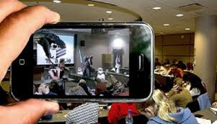 Global Mobile Augmented Reality Display Market 2017 top players : Microsoft, Mindmaze, Seebright, SKULLY - https://techannouncer.com/global-mobile-augmented-reality-display-market-2017-top-players-microsoft-mindmaze-seebright-skully/