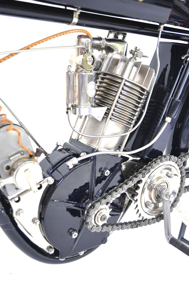 83 best Board track images on Pinterest | Motorized bicycle, Vintage ...