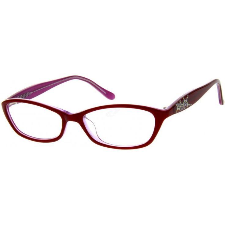 26 best New Zenni glasses choices images on Pinterest | Eye glasses ...
