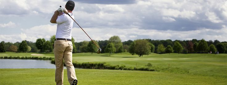 Find Out More Golf Travel Packages Australia including 2016 US Masters Golf Packages, 2015 British Open Golf Packages, 2015 US Open Golf Packages and more.