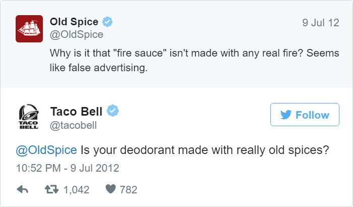 18 Brutally Honest Tweets From Companies Who Stopped Caring About Their Customer Complaints - Page 3 of 18 - The Trending Lab