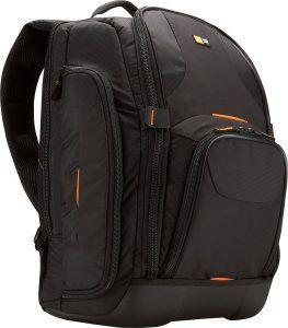Top 7 Best Waterproof Camera Backpacks Reviews - Top7Pro
