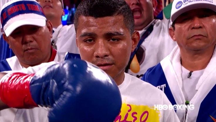 HBO Boxing News: Roman Gonzalez Interview (HBO Boxing) - http://www.truesportsfan.com/hbo-boxing-news-roman-gonzalez-interview-hbo-boxing/