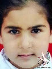 L'adolescente est accusée d'avoir voulu attaquer des soldats de l'État hébreu. Khaoula al-Khatib tient entre les mains le portrait d'une adolescente au visage pâle et joufflu. À 14 ans, sa fille Malak, accusée d'avoir voulu attaquer des soldats israéliens,...