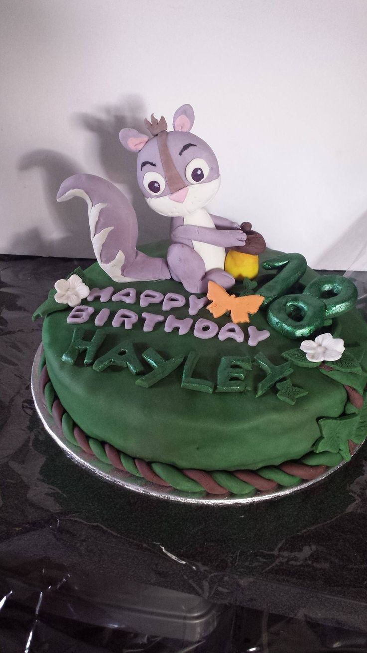 7 best lh cake images on Pinterest Laurel and hardy Birthday