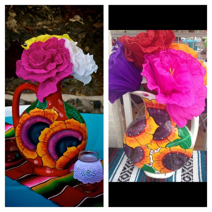 Rustic Mexican Wedding Theme: 15 Best Images About Quinceanera On Pinterest