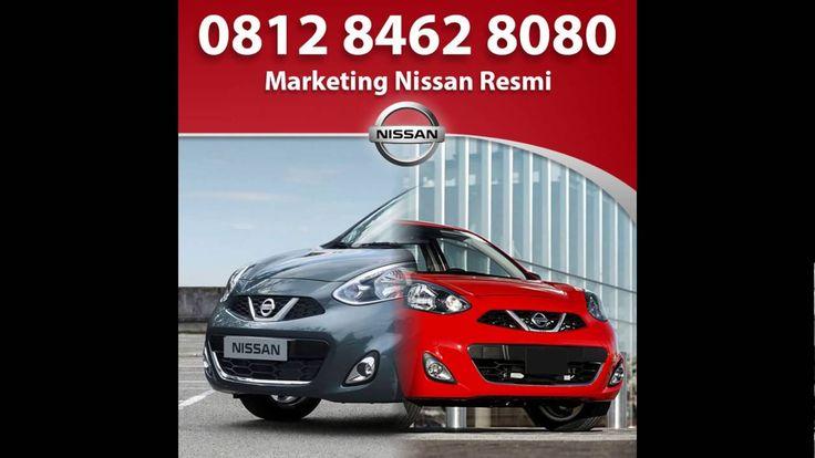 0812_8462_8080 (Tsel), Nissan March di Setiabudi Lebak Bulus Pondok Indah