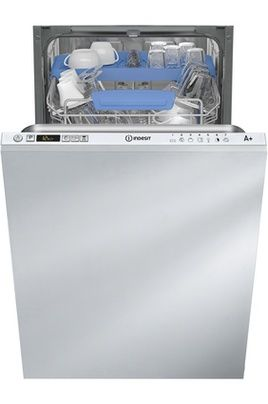 Lave vaisselle encastrable DISR 57M19 CA EU Indesit