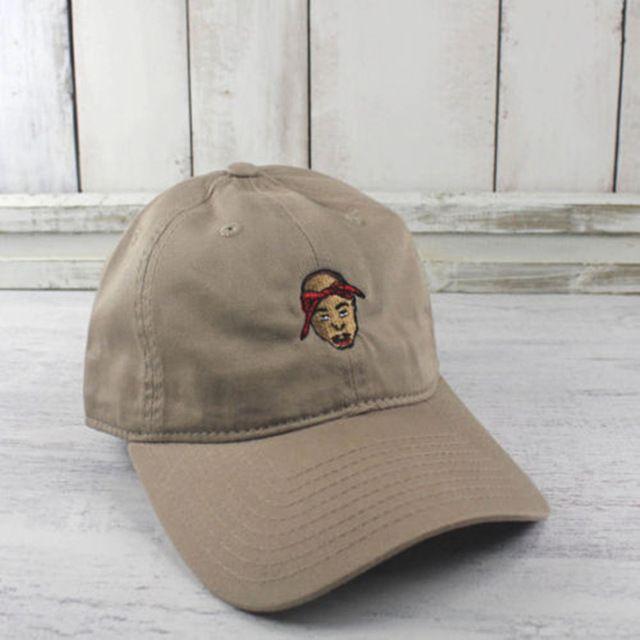Novo TODOS OS OLHOS EM MIM Bill Curvo Pai Chapéu 100% Algodão Boné de Beisebol das mulheres dos homens snapback cap chapéus