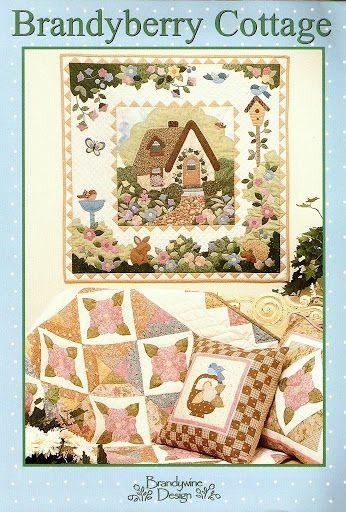 brandyberry cottage - Deisy Venancio - Picasa Albums Web