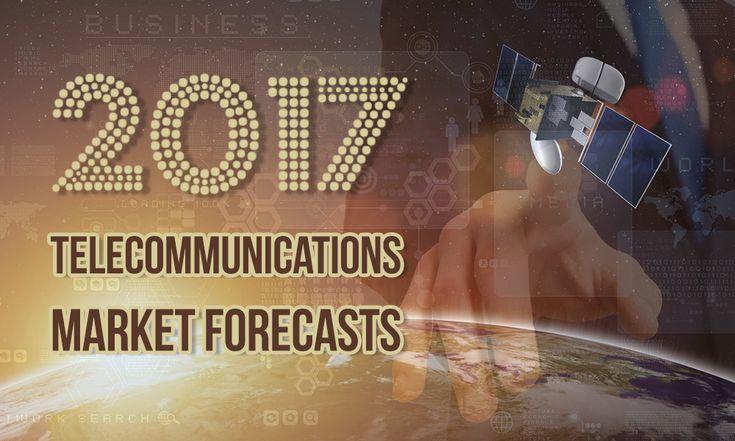"""2016 год подошел к концу, пора делать выводы и составлять прогнозы на 2017. Аналитическая компания """"Economist Intelligence Unit"""" подготовила прогноз о мировом телекоммуникационном рынке в следующем году. Прогнозы исследовательского подразделения базируются на последних данных и глубоком анализе тенденций индустрии. Читать статью полностью -> https://goantifraud.com/ru/blog/422-.html"""