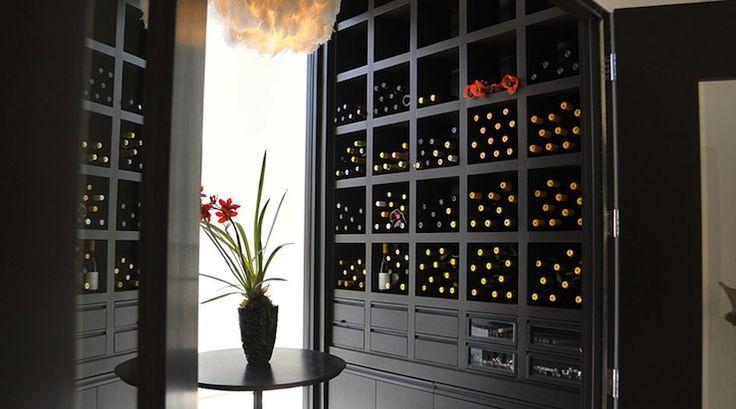 95 Best Interior Design Images On Pinterest Home Decor