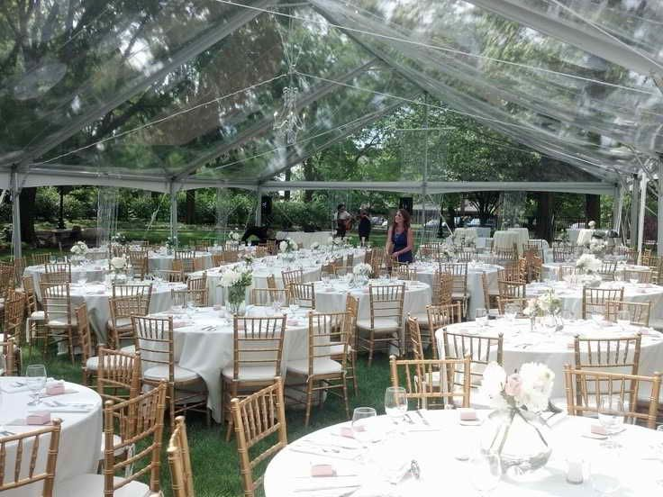 Tent Rentals Portsmouth Nh Nh Wedding Venues Outdoor Wedding Venues Portsmouth New Hampshire