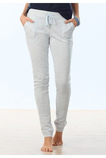 Ultimate Jogger Sweatpant for Tall Women | Long Tall Sally USA