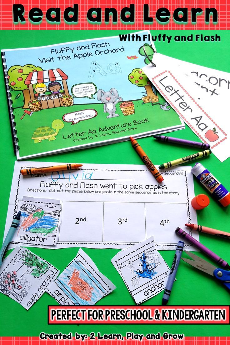414 best Resources for Preschool & Elementary Teachers images on ...