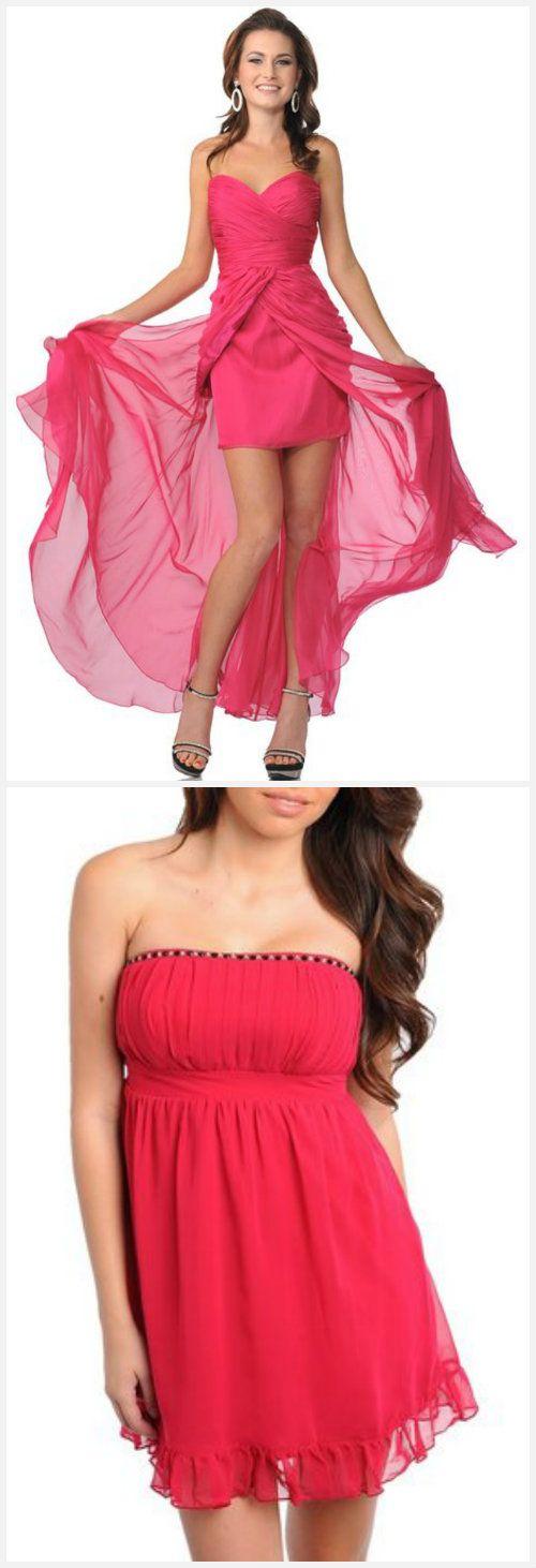 Mejores 1175 imágenes de Fancy dresses en Pinterest   Vestido de ...