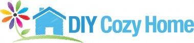 DIY Cozy Home -