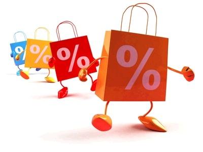 Profitez d'une réduction exceptionnelle de 5% sur toute la boutique en réservant votre bon plan en ligne et en nous présentant votre Carte Magique!