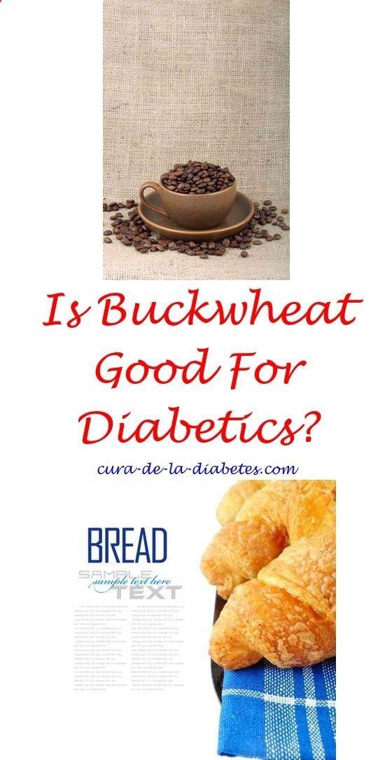 diabetes tipo 2 cura canela