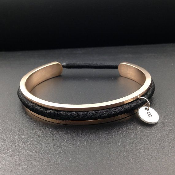 $12.99 DIFFERENT RETAILER. LOWER PRICE! New Edition hair tie bracelet, made of high grade titanium material, lighter weight and a more durable choice for everyday wear. Inspired by