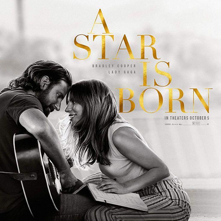 A Star Is Born Pelicula Completa En Espanol Latino Online A Star Is Born Bradley Cooper Lady Gaga