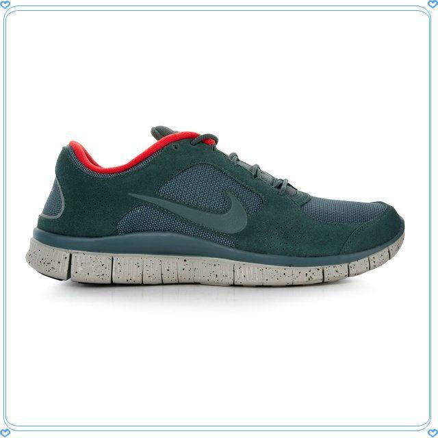 Nike Free Run+ 3 Men's Running Shoe shoes2015.com offer #cheapest #nike ...