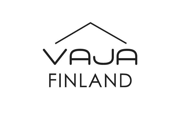 VAJA Finland - Invesdor