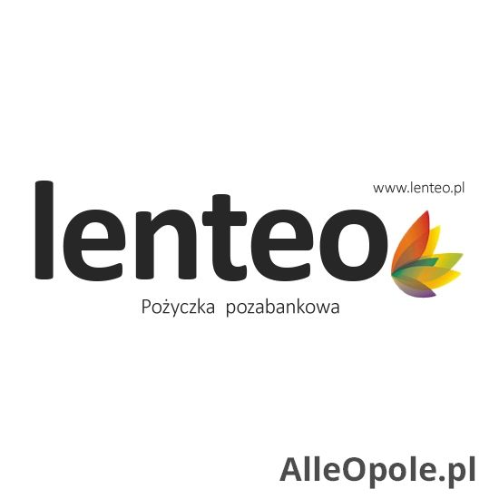 NOWOŚĆ: Pożyczka pozabankowa bez BIK i zaświadczeń (Opole)