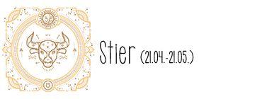 STIER 2017 Jahreshoroskop – GRATIS für die Stierfrau