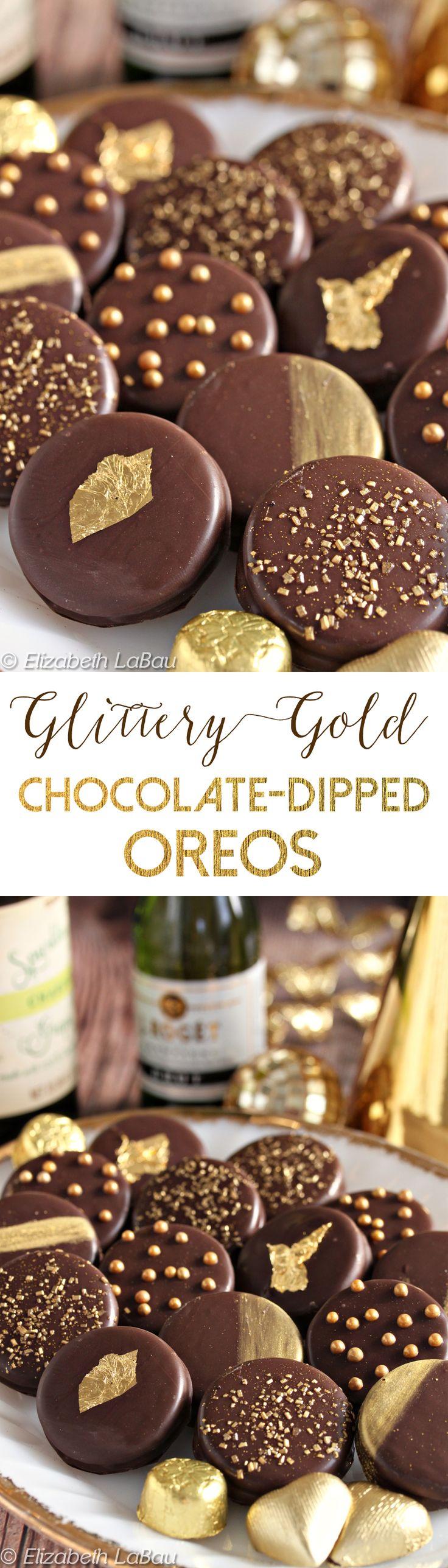 Não vos soa bem a junção das palavras: dieta com chocolate ...