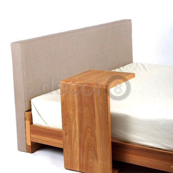 Modern Wood Furniture modern solid wood furniture bedroom design on tags designs