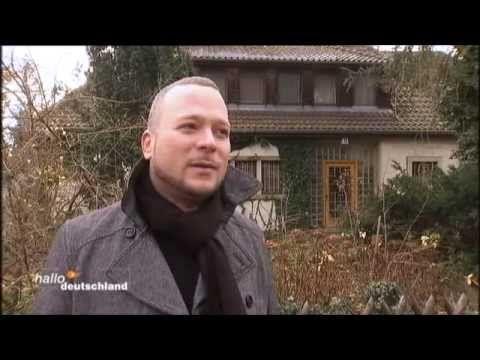 """""""Ich heirate eine Familie""""-Rückblick nach 25 Jahren (Dez. 2011)"""