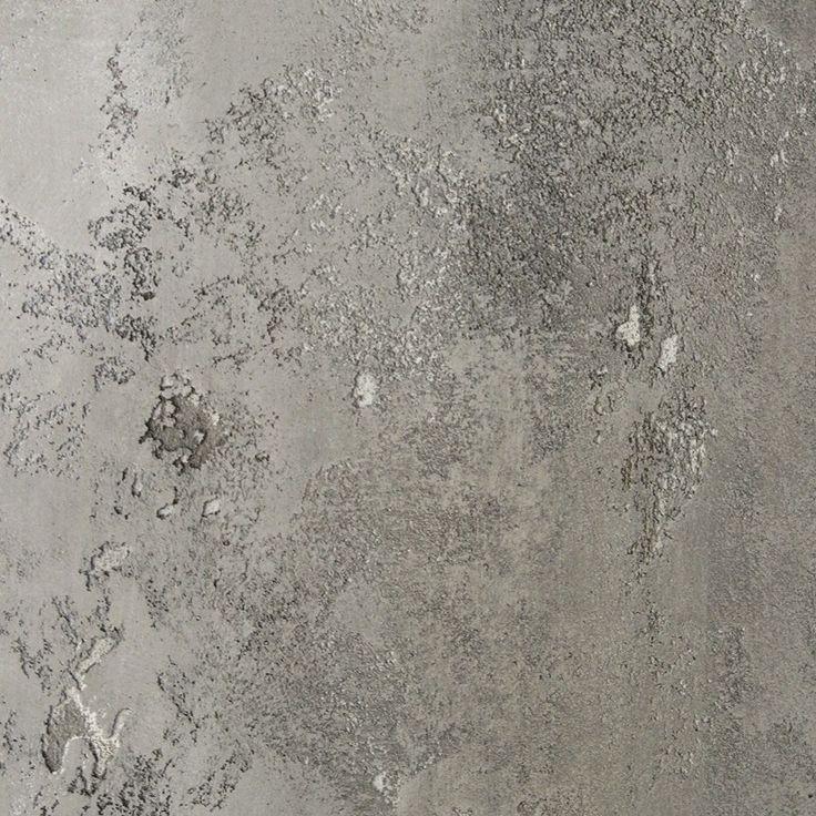 M s de 1000 ideas sobre paredes de estuco en pinterest - Estuco para exteriores ...
