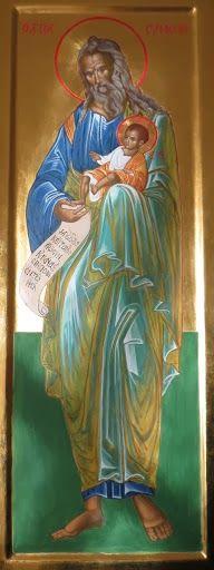 San Simeone tratto da http://gracelaborarte.blogspot.it/