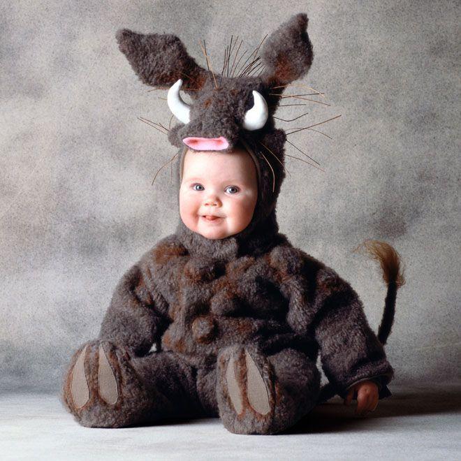 boar costume - Google Search