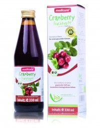 #organic juice#Cranberry#healthy#OrganicJuice#fresh#fruit juice from certified organic agricultur#delicious#MEDICURA