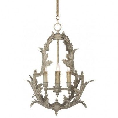 Interior homescapes offers the trieste chandelier by aidan gray visit our online store to order your aidan gray products today