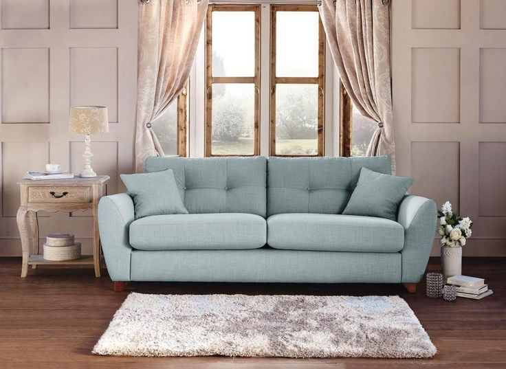 40 best Sofas and Chairs images on Pinterest | Canapes, Couches ...