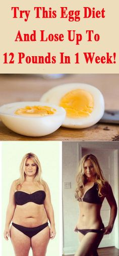 The humble egg contains very impressive health benefits.