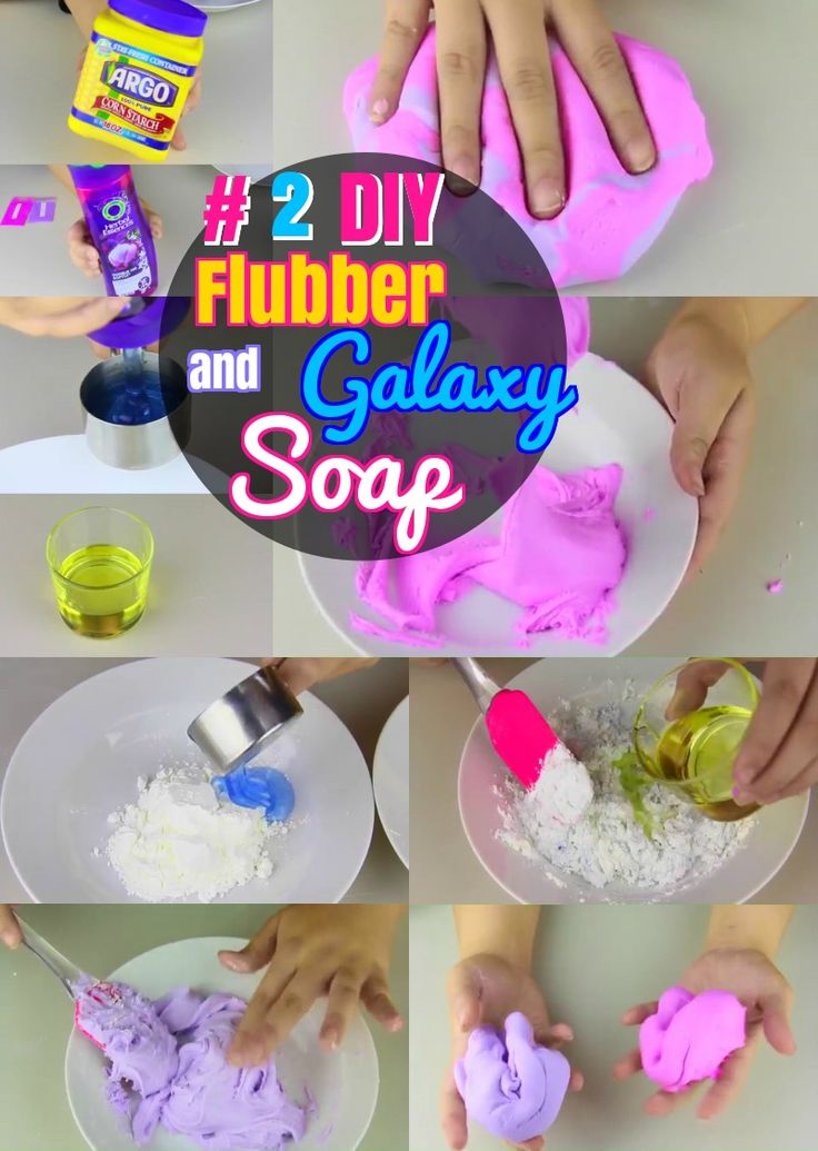 best 25  how to make squishies ideas on pinterest