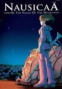 Directed by Hayao Miyazaki.  With Emily Bauer, Jeff Bennett, Jodi Benson, Mark Hamill.
