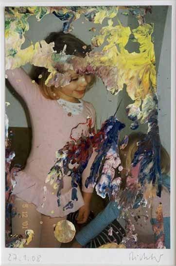 27.1.08 » Art » Gerhard Richter
