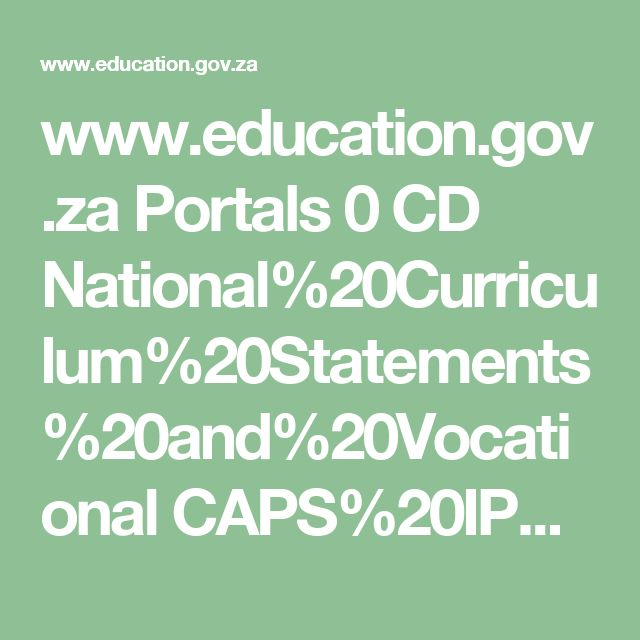 www.education.gov.za Portals 0 CD National%20Curriculum%20Statements%20and%20Vocational CAPS%20IP%20%20HOME%20%20AFRIKAANS%20GR%204-6%20%20WEB.pdf?ver=2015-01-27-160403-030
