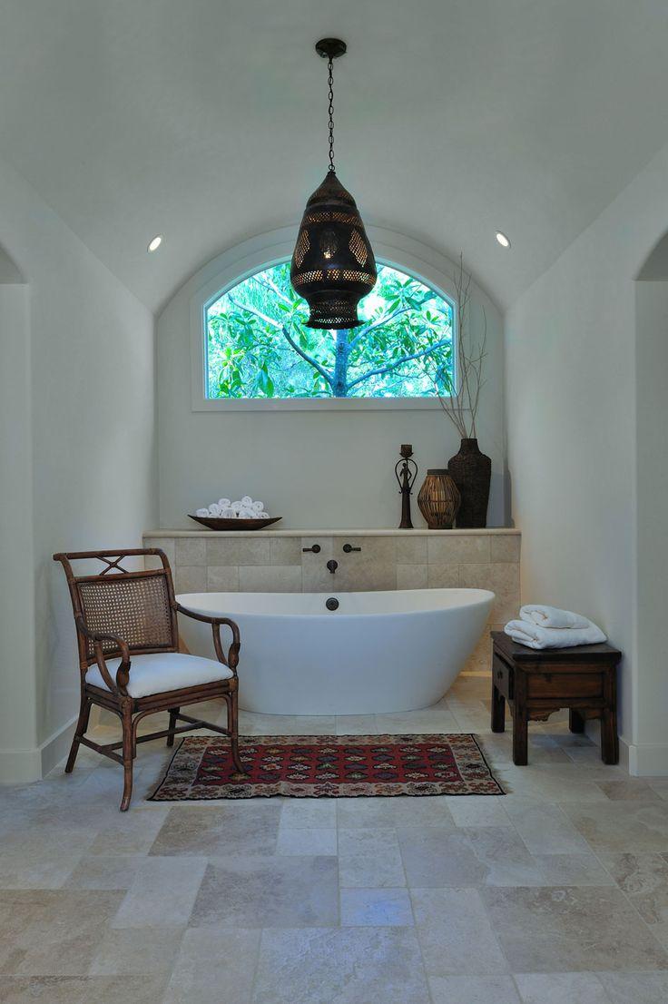 83 best master bath images on pinterest | bathroom ideas, master