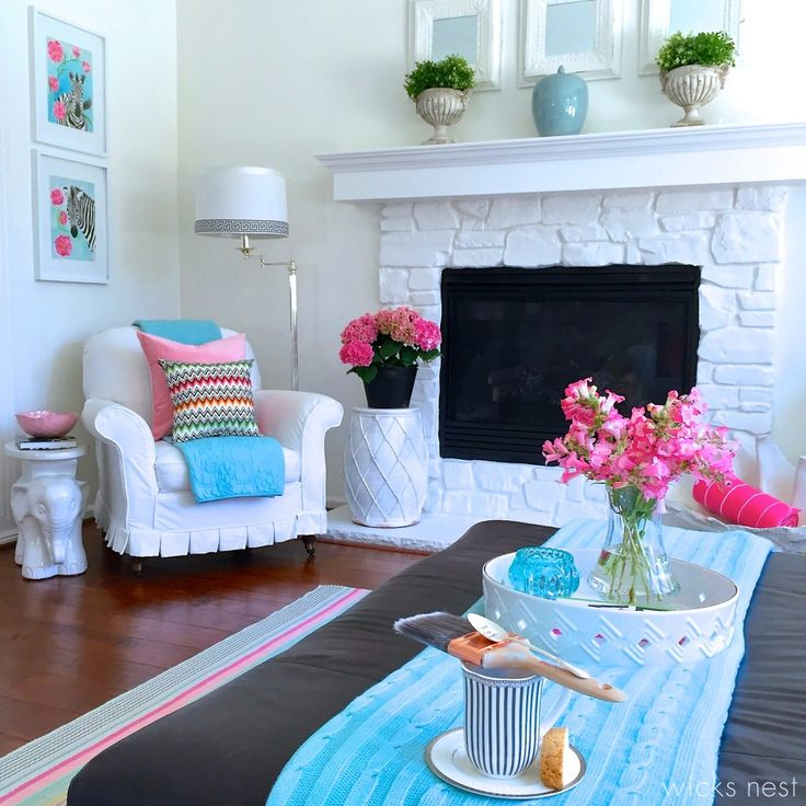 Pin By Kimberly McLaughlin On HOME DECOR