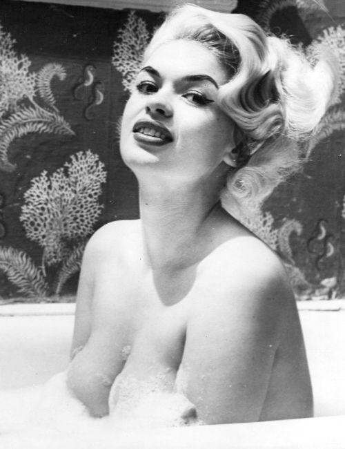 Discrete erotic free picture