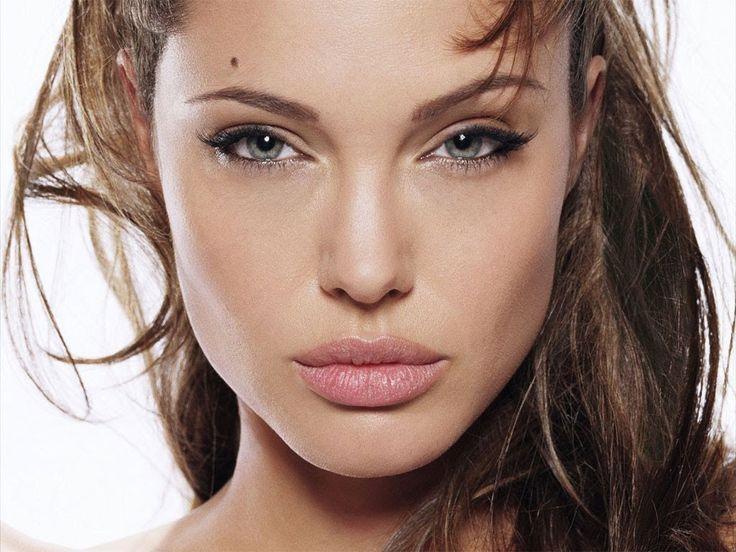Джолі піска крупним фото 309-26