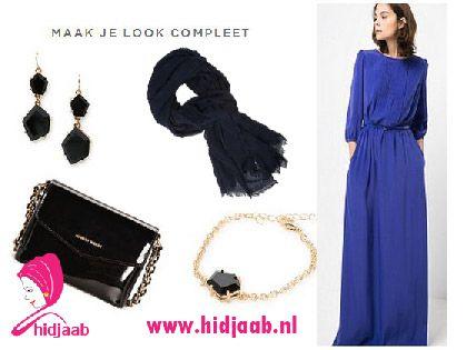 http://shop.mango.com/NL/p0/dames/kleding/jurken/maxi/lange-satijnen-jurk/?id=33060139_SH&n=1&s=prendas.vestidosprendas&ident=0__0_1405533432847&ts=1405533432847&utm_source=1851665&utm_medium=affiliate&utm_campaign=Zanox_NL&zanpid=1927684862601927680