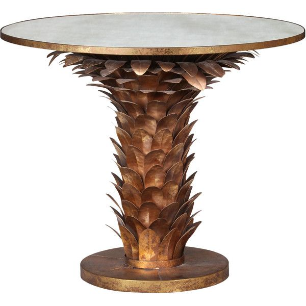 Round Pedestal Dining Table With Leaf best 20+ round pedestal dining table ideas on pinterest