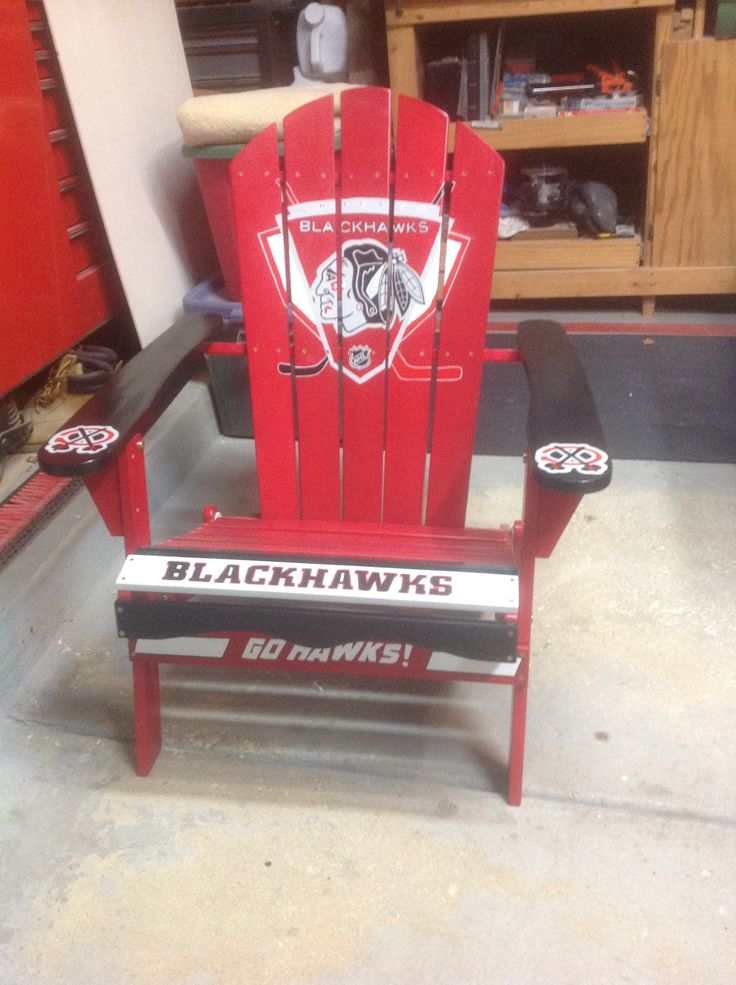 75 Best Chairs Images On Pinterest Woodworking